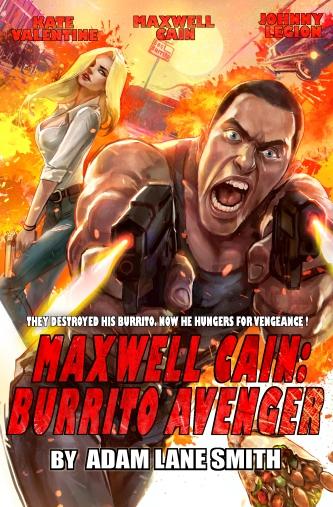 Adam_Maxwell Cain- BurritoAvenger_2Nov18_R1
