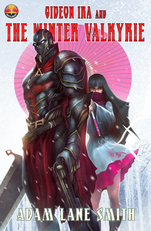 AdamSmith_Cover_28jun19_Book2_Title
