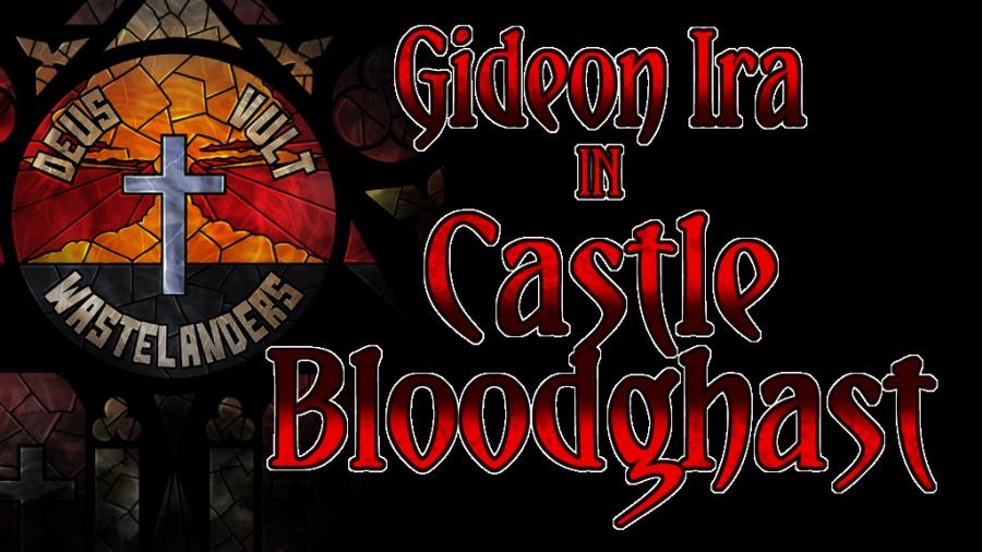 CastleBloodghast_Banner_FINAL